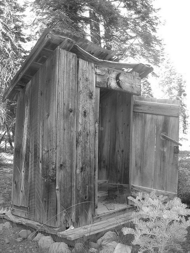 Outhouse-Courtesy-of-Shawn-Ford3