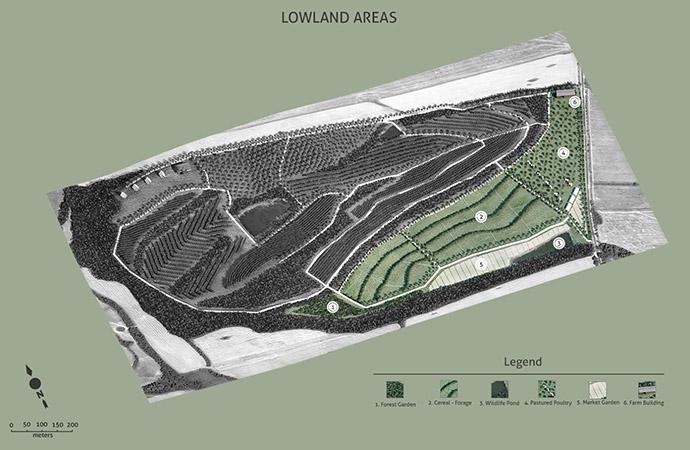 zones_lowland08