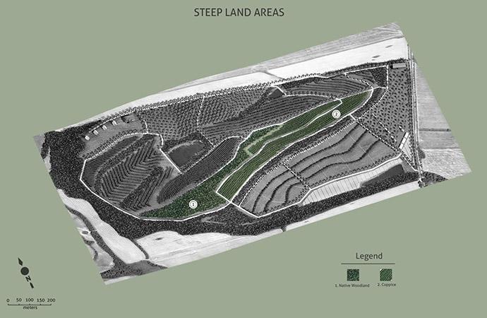 zones_steep_land11