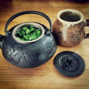 holy-basil-tea03