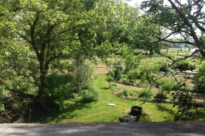 farming-the-garden-03