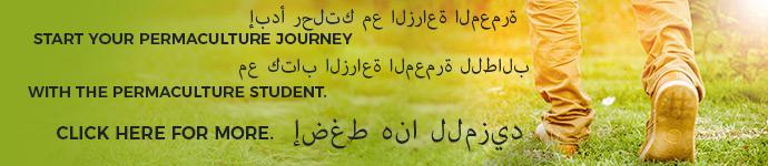Banner--image e-a 01
